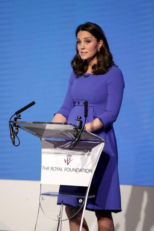 Kate Middleton, le immagini più belle 18