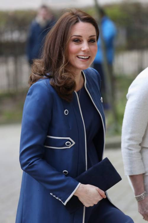 Kate Middleton, le immagini più belle 1