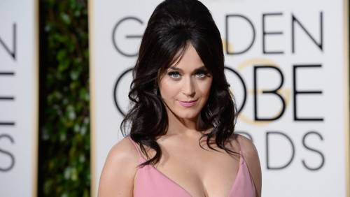 Le star più sexy e più pagate della tv 14