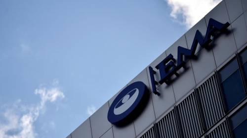 Quei dubbi su Big Pharma, ecco chi finanzia l'Ema