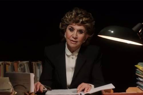 """Delitto Scazzi, Roberta Bruzzone contro Franca Leosini: """"Errori nella ricostruzione"""""""