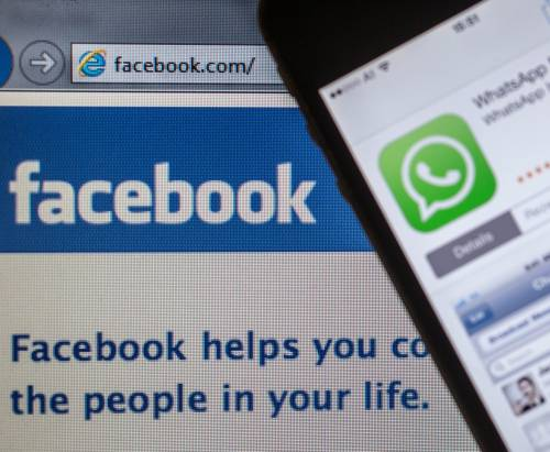 Tutti contro Zuckerberg E Facebook rischia il crac