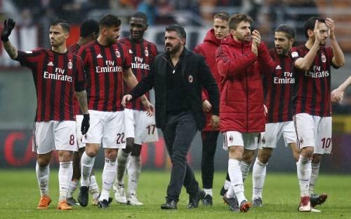 L'Uefa decide la maxi stangata: per il Milan addio Euroleague Ma in settimana la svolta societaria