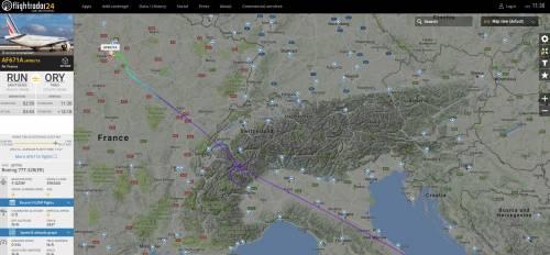 Misteriosi boati in Lombardia: panico sui social