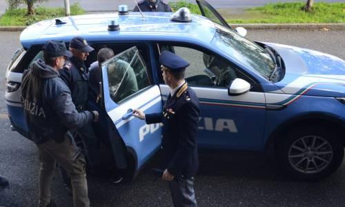 Terrorismo, espulso tunisino: Voleva fare attentato a Roma