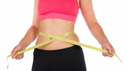 Dieta: come riattivare il metabolismo e ricominciare a perdere peso