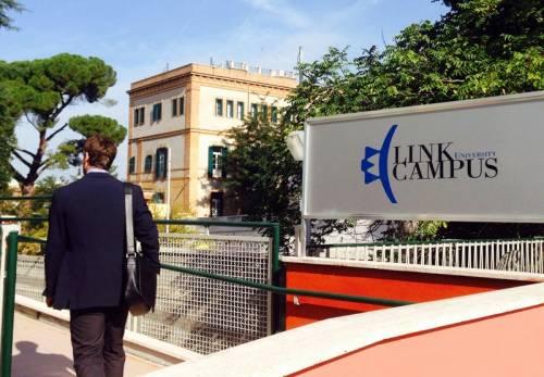 A San Marino adesso spunta il filo rosso tra Link e Siulp