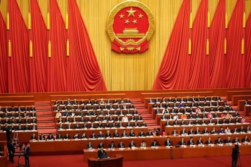 """Taiwan può diventare la """"Crimea"""" della Cina"""
