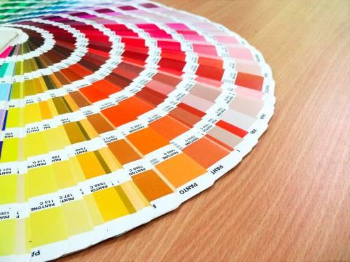 Pantone: ecco i 12 colori perfetti per l'estate 2018