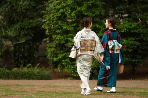 Quelle donne giapponesi sterilizzate perché ritenute inferiori