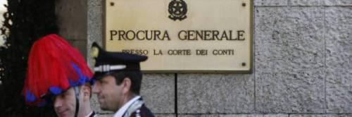 I voli blu di Gentiloni e Alfano finiscono sotto inchiesta
