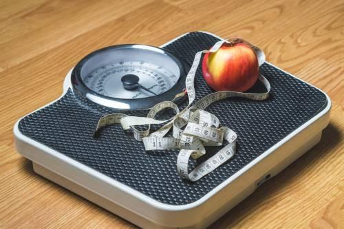 Grassi e in forma o magri ma fuori allenamento: cosa è meglio?