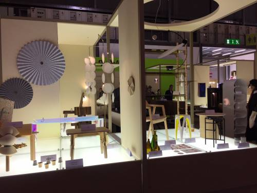 Il design del futuro è qui: premiati i giovani al SaloneSatellite Award