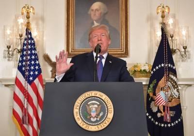 Trump incontrerà Kim Jong-un, per discutere sulla denuclearizzazione