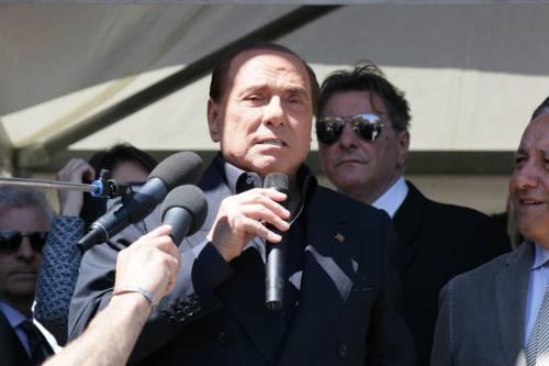 """Forza Italia fa """"scouting"""" tra i talenti del partito"""