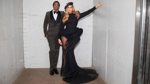 Beyoncé, le foto più sexy 5
