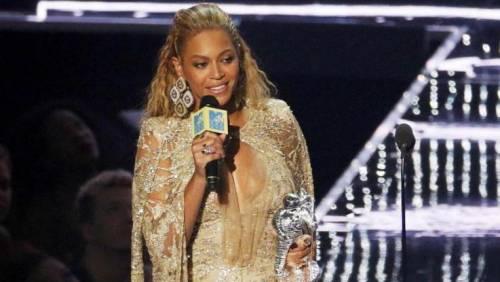 Beyoncé, le foto più sexy 12