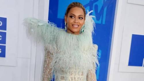 Beyoncé, le foto più sexy 16