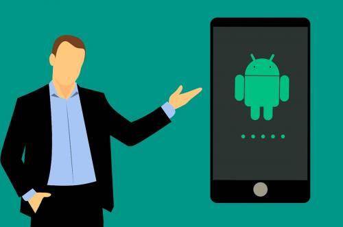Android: come verificare la propria versione