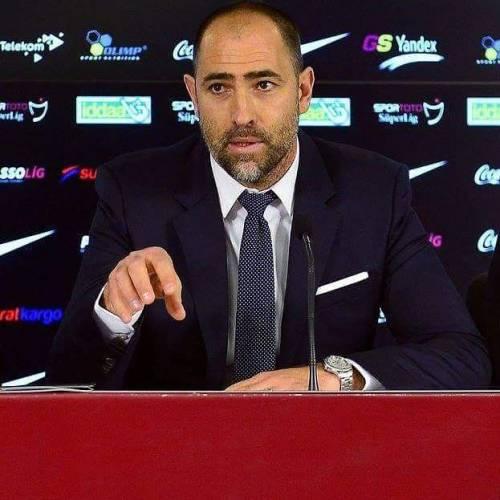 Udinese, ufficiale salta Tudor: ecco chi potrebbe sostituirlo