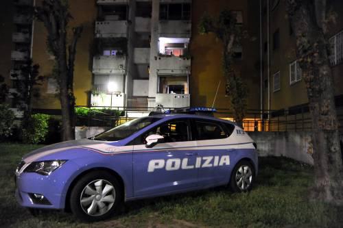 Piacenza, marocchino palpeggia una ragazza in stazione ed aggredisce agenti: arrestato