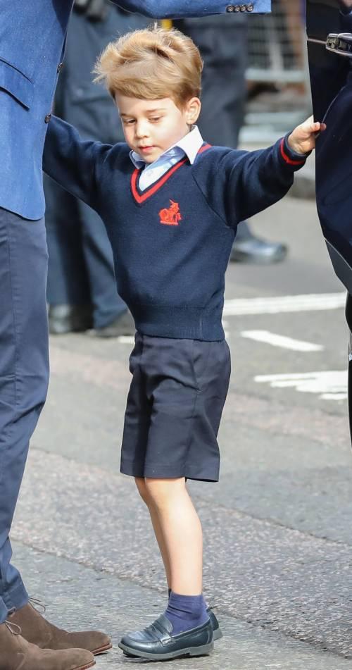 Royal Baby, l'attesa del Regno Unito 13