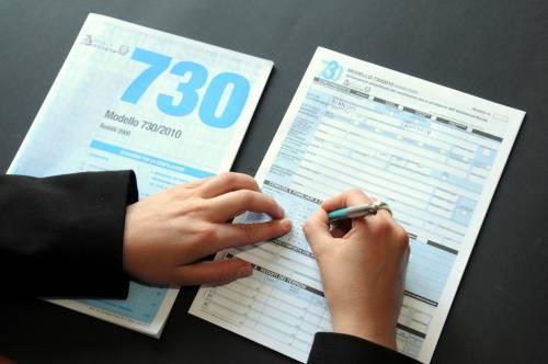 Decreto Sostegni, rinvii e pagamenti: ecco il nuovo calendario fiscale