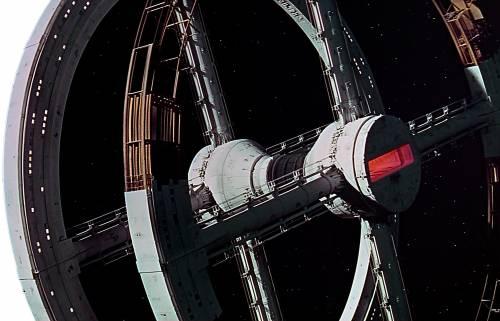 Kubrick e Clarke, storia inedita del film tra genio e ripicche