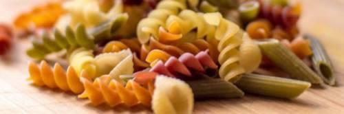 Roma, arriva l'etichetta di origine sui prodotti agroalimentari