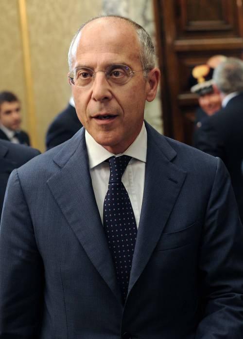 Enel scommette sulla Spagna