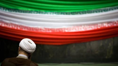 Prove generali del dossier Iran