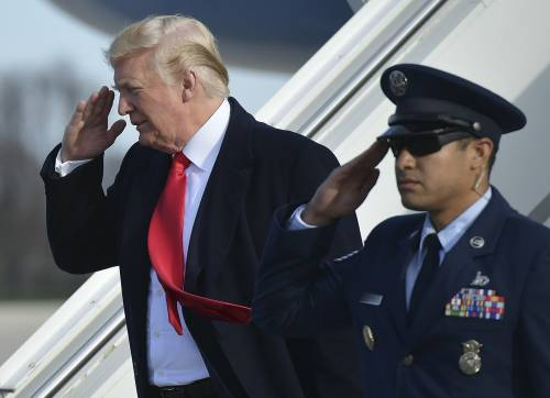 Vertice Trump-Kim, perché è stata scelta Singapore