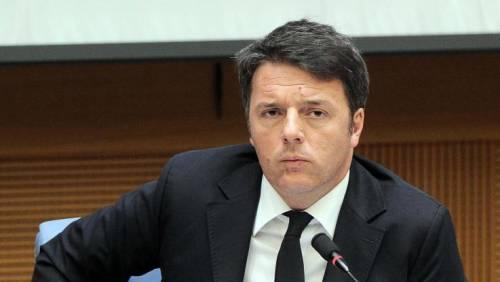 """""""Renzi compra una villa da 1,3 milioni di euro"""""""