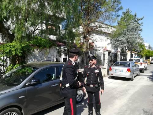 Mistero a Bari: turista Usa trovata morta 3
