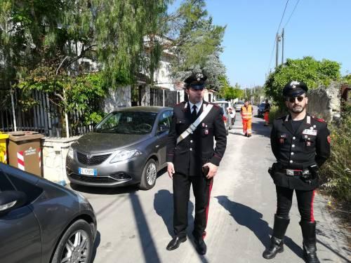 Mistero a Bari: turista Usa trovata morta 4