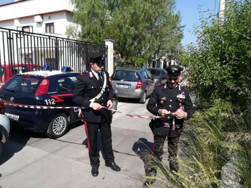 Mistero a Bari: turista Usa trovata morta 5