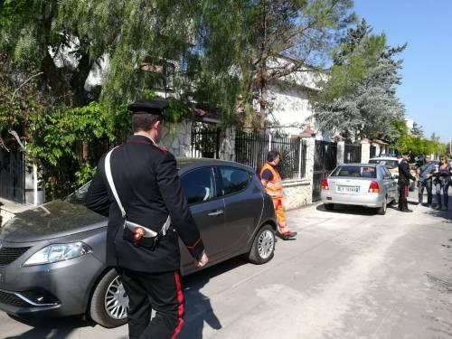 Mistero a Bari: turista Usa trovata morta 6