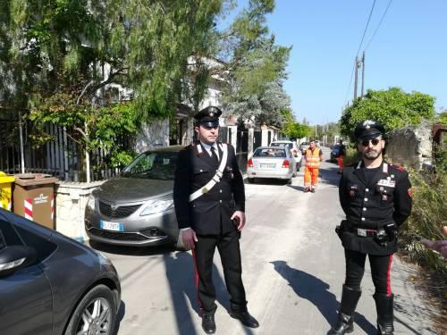Mistero a Bari: turista Usa trovata morta 8