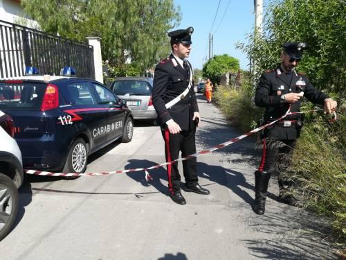 Mistero a Bari: turista Usa trovata morta 11