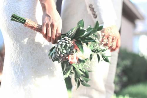 Matrimonio: le frasi da non dire mai alla sposa