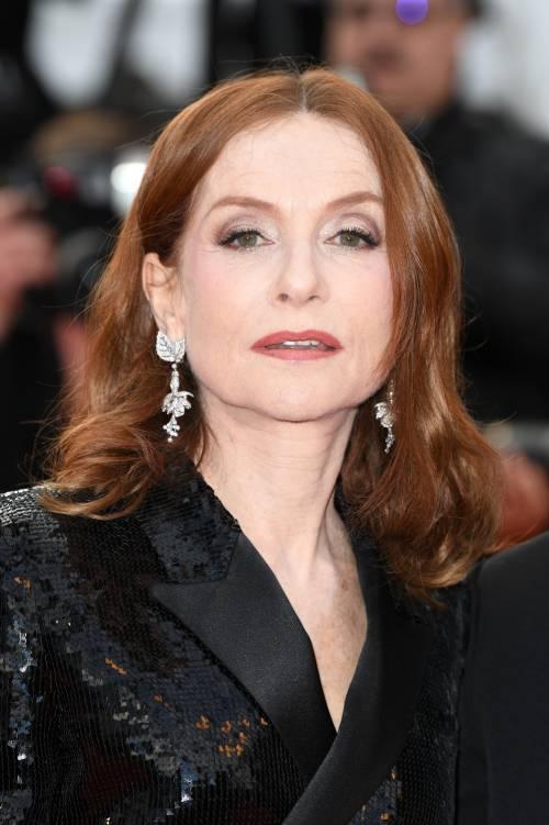 Sessantenni, le più sexy in foto 15