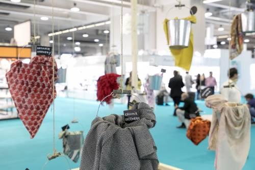 Bijoux e accessori moda con i colori dell'estate: collezioni a Chibimart