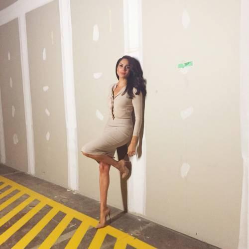 Meghan Markle, le foto della futura sposa 1