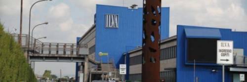 Ilva di Taranto, aperta l'indagine per omicidio colposo dopo l'incidente