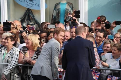 Royal Wedding: i preparativi 6