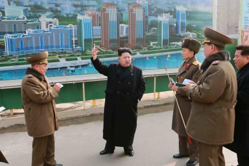 """Trump-Kim, è rottura: """"Il vertice non si farà Persa occasione di pace"""""""