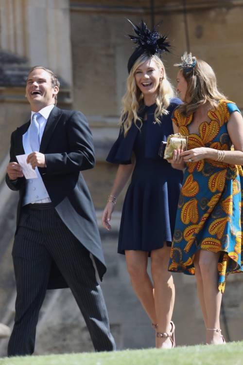 Chelsy Davy, le foto della ex del Principe Harry 2