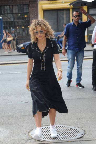 Rita Ora, sexy foto 6