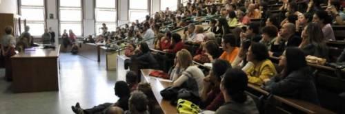Laurea in Fisioterapia, per un errore del Miur la Lombardia perde 59 posti a numero chiuso