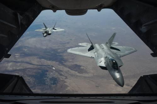 Quella battaglia di quattro ore tra gli Usa e i mercenari russi in Siria